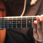 guitarra clasica, Aliaga Luthier